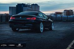 BMW-6-Series-Gran-Coupe-Photoshoot-1.jpg 1.200×801 pixels