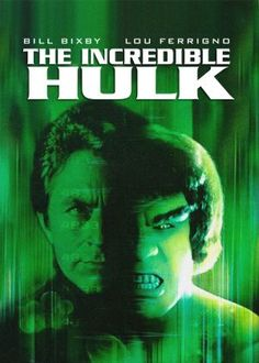 television series the incredible hulk.the old tv show!the incredible hulk.the old tv show! 80 Tv Shows, Old Shows, Great Tv Shows, The Incredible Hulk 1978, Marvel Television, Mejores Series Tv, Marvel Comics, Childhood Tv Shows, Vintage Tv