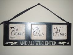 """From site...""""We did these a couple of years ago at our ward Super Saturday and they always prove to be a big hit. The sisters in our ward used their own creative paint color combinations and I was surprised at how cute they all came out. Boards measure 10"""", 8"""" and 6"""". Additional patterns are available upon request."""""""