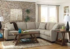 Alenya Quartz Extended Sectional, /category/living-room/alenya-quartz-extended-sectional.html