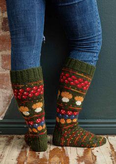 Knitting Socks, Free Knitting, Leg Warmers, Sewing, Crafts, Knits, Diy, Craft Ideas, Knit Socks