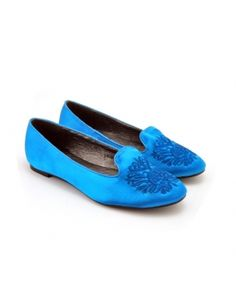 balerini Loafers, Flats, Shoes, Fashion, Travel Shoes, Loafers & Slip Ons, Zapatos, Moda, Moccasins