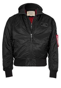 New Nike Skateboard Camp Shell Jacket Black Red Skateboarding Hood 547320 | eBay