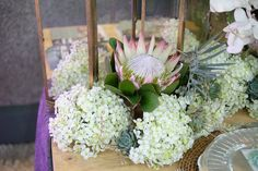 JHB September 2018 gallery - The Wedding Expo Carnival, September, Table Decorations, City, Gallery, Wedding, Home Decor, Valentines Day Weddings, Decoration Home