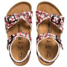ecb5811d051cb3 34 Best Birkenstock Sandals for Kids images