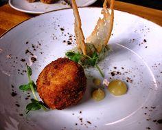 The Dublin Diary: Cleaver East East Restaurant, Dublin City, Baked Potato, Restaurants, Baking, Breakfast, Ethnic Recipes, Food, Morning Coffee