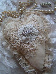 http://villaextra.blogspot.com/search?updated-max=2010-10-25T19:02:00%2B02:00=7=116=false