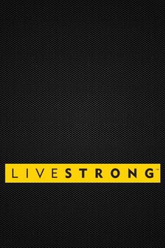 """5009ab070 Search Results for """"livestrong ipod wallpaper"""" – Adorable Wallpapers"""