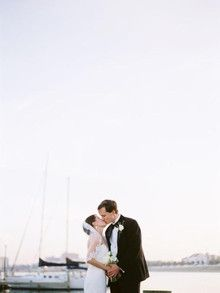 WeClickd.com - The Social Network for Weddings