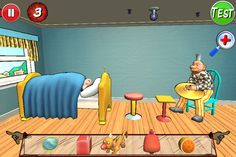 Rube Goldberg : Rube Works: The Official Rube Goldberg Invention Game Teaching Technology, Teaching Science, Science And Technology, Mad Science, Earth Science, 7th Grade Science, Middle School Science, Science Resources, Science Lessons