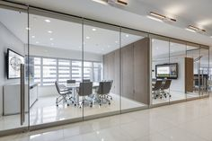 Meadows Office Interiors - New York City Office and Showroom - Office Snapshots