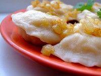 сладкое http://eda-recepty.com/cooking/4239-lazanya