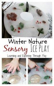 27 Innovative Fun Ideas For Water Play Preschool Four Seasons