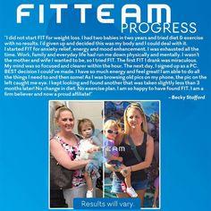 www.fitteamfit.takeactioninhealth.com #fitteamenjoylife #fitteam4life  www.facebook.com/fitteamfitenjoylife