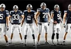 "byu football players - Bing Images  - MormonFavorites.com  ""I cannot believe how many LDS resources I found... It's about time someone thought of this!""   - MormonFavorites.com"