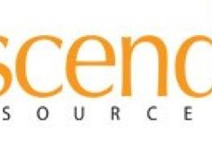Ascendo Resources specializes in placing accounting, finance, compliance, banking, IT, HR   Ascendo Resources 2 Alhambra Plaza #1220 Coral Gables, FL 33134 Phone:(305) 423-1221 Fax: (888) 758-5936 Contact Person:Gus Pena Contact Email:info@ascendoresources.com Website: http://www.ascendoresources.com/  Keywords: staffing agency, headhunters, temp agency, executive search firm, recruiting company