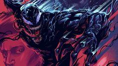 [[Venom]]  2018 ganzer film STREAM deutsch KOMPLETT Online Venom 2018Complete Film Deutsch, Venom Online Kostenlos, Ganzer Film Venom Complete Stream Deutsch, Venom Ganzer Film Deutsch Als Dr. Carlton, Chef der mysteriösen Life Foundation, in den Besitz eines Organismus außerirdischen Ursprungs kommt, benutzt er diese sogenannten Symbionten, um mit ihnen Experimente an Menschen durchzuführen. Dank des Tipps einer Konzern-Insiderin bekommt der Reporter Eddie Brock Wind von Drakes fragwürdigen…