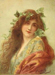 Art / Photography & Garden of the Far East Pre Raphaelite Paintings, Victorian Art, Victorian Ladies, Portraits, Portrait Paintings, Book Images, French Artists, Beautiful Artwork, Traditional Art