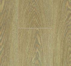 Lifestyle Notting Hill Living Oak Laminate Flooring 7 mm, Lifestyle Floors - Wood Flooring Centre