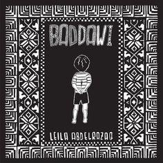 An arrestingly drawn debut graphic novel, Baddawi tells the story of the author's father's childhood. Ahmed was raised in the refugee camp of Baddawi in northern Lebanon, one of thousands of children born to Palestinians who fled their homeland during the 1948 war. Ahmad's dogged pursuit of education and opportunity echoes the journey of the Palestinian people, as they make the best of their circumstances while remaining determined to return to their homeland. Visit to find out more!