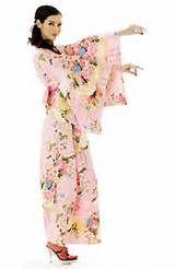 kimono dress - Yahoo Image Search Results
