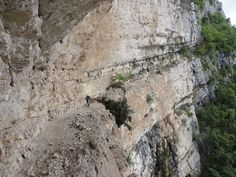 Quergang Mount Rushmore, Grand Canyon, Mountains, Nature, Travel, Naturaleza, Viajes, Destinations, Grand Canyon National Park