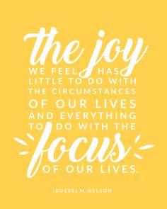 Joy Quotes, Gospel Quotes, Christ Quotes, Church Quotes, Religious Quotes, Uplifting Quotes, Quotable Quotes, Family Quotes, Spiritual Quotes
