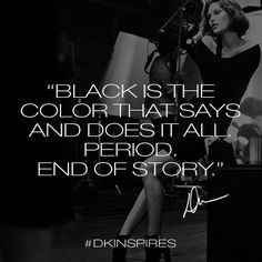 all black everything Fade To Black, Black Love, Black Is Beautiful, Black And White, Color Black, Black Quotes, All Black Everything, Happy Colors, Shades Of Black