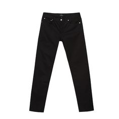 A.P.C BLACK JEANS | APARTMENT NUMBER 9 PROMOTIONAL CODE