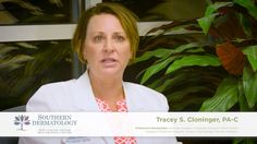 Tracey Cloninger discusses PDT (Photo Dynamic Therapy) and why to choose it over other treatments. https://youtu.be/lVDKDmPS7cQ