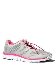 Federleichte Sneaker im s.Oliver Online Shop