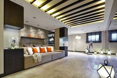 Beautiful-Luxurious-Villa-in-Mallorca-That-Fills-You-With-Desire-(18)