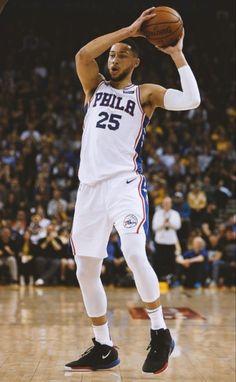 183f34b0e 13 Best NBA 2k19 players images