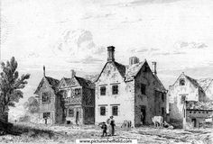 Carbrook Hall Attercliffe Common Sheffield #sheffield #attercliffe #carbrook