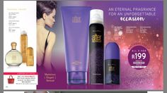 After Midnight, Cosmetics & Perfume, Mystery, Fragrance, Perfume