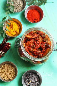 Monsoon Spice | Unveil the Magic of Spices...: Nimbu Ka Achaar | Simple Spicy Indian Lemon Pickle Recipe Wine Recipes, Indian Food Recipes, Asian Recipes, Vegetarian Recipes, Ethnic Recipes, Some Recipe, Recipe For 4, Lemon Pickle Recipe, Pickles Recipe