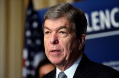 Sen. Roy Blunt is not known as a party planner extraordinaire. But the Missouri Republican now finds himself in charge of Washington's biggest political extravaganza: the presidential inauguration on Jan. 20, when Donald Trump will become America's new commander in chief.
