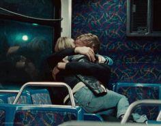 Blue valentine movie sex scenes