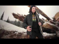 Attack of La Nina-MSPfilms-Sean Pettit