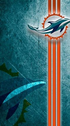 Taking a short break today from the serious spiritual posts to give a shout out to THE Miami Dolphins for a great draft! Fins Up! Dolphin Quotes, Dolphin Party, Nfl Patriots, Cloud Wallpaper, Iphone Wallpaper, Football Boys, Football Stuff, Baseball, Nfl Miami Dolphins