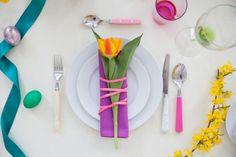 Inspiracje: Wielkanoc - Jest Pięknie