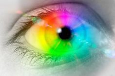 Psychology of Colors Color Psychology, Bettering Myself, Beautiful Mind, Over The Rainbow, Color Theory, Colour Therapy, Awesome, Amazing, Colors