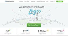 World Class Logo Designs from Logo Design Team Online Earnings