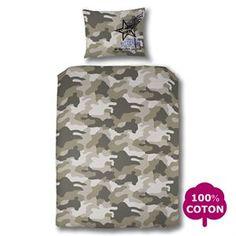 camo vert Kidsroom, Boy Room, Sweet Home, Outdoor Blanket, Camouflage, Army, Bedding, Home Decor, Nice