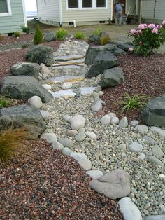 Great Lowes landscaping rocks read more on httpbjxszpcomrock