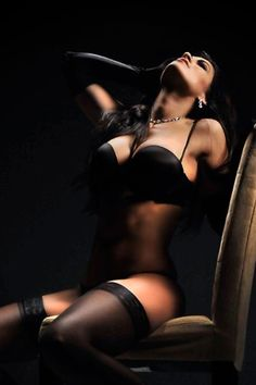 only hot sexy men come here&see  this profile-http://annarebecca.girlclue.com/