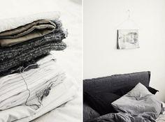 Likainen Parketti - Blogi | Lily