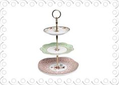 I absolutely love this!!