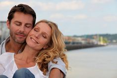 How to Create a Conscious Relationship by Psychic Aura -- As caretakers of our planet we are starting to become more conscious at all levels of our being. As we evolve and expand our consciousness we are also being awakened to create conscious relationships. (more)...