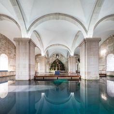 Cartha Magazine Näyttely | Francisco Nogueira / Arkkitehtuurikuvaus